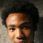 Donald Glover Picture