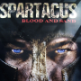Spartacus-blood-and-sand-poster