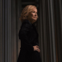 Primetime Preview: Season Premiere of Damages