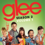Glee Season 2 Volume 1: Coming to DVD!