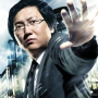 "Masi Oka Hypes ""Big Showdown"" on Heroes"