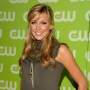 Katie Cassidy's Gossip Girl Character is Named ...