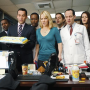 "Better Off Ted Review: ""Beating a Dead Workforce"""