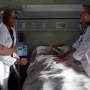 "Scrubs Review: ""Our Couples"""