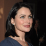 NCIS Spoilers: Rena Sofer to Return ... as Gibbs' Love Interest?