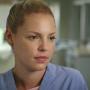 Grey's Anatomy Spoilers: Wednesday Edition