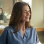 Grey's Anatomy, Other Shows Utilize Voiceover Narration