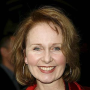 Like the Rest of Us, Kate Burton Wonders What Becomes of Ellis Grey