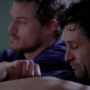 Grey's Anatomy Caption Contest CIII