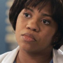 Dr. Bailey to Pinch-Hit as Episode 11 Narrator