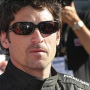 Ellen Pompeo, Eric Dane to Join Patrick Dempsey at Indianapolis 500