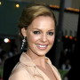 Katherine Heigl Says Isaiah Washington Apologized, Thanked Her After Incident