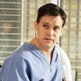 T.R. Knight to Return For Season 4, Isaiah Washington Likely Back as Well