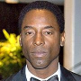 Isaiah Washington Will Not Be Returning to Grey's Anatomy