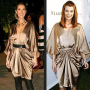 Fashion Face-Off: Ellen Pompeo vs. Celine Dion