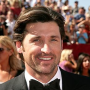Patrick Dempsey Talks Fatherhood