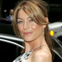 Blisters, Champagne Unite Ellen Pompeo, Chris Ivery With New Friends