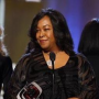 More From Shonda Rhimes On New Grey's Anatomy Season, Isaiah Washington Saga