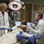 "Grey's Anatomy Spoilers, Photos From ""Love/Addiction"""