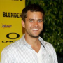 Joshua Jackson to Guest Star on Grey's Anatomy