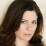 Lauren Stamile to Guest Star on Grey's Anatomy