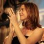 Ellen Pompeo Given NIAF Special Achievement Award