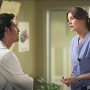 Grey's Anatomy Spoilers: The Mer-Der Reunion