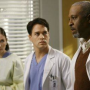 Grey's Anatomy Caption Contest CXII