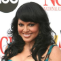 Sara Ramirez Discusses Callie Torres, Broadway