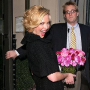Katherine Heigl Named One of 2007's Most Fascinating