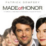 "Patrick Dempsey: The ""Made of Honor"" Poster"