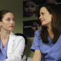 Grey's Anatomy Caption Contest LXXXIII