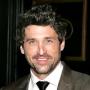 Grey's Anatomy Stars Rule People's Choice Awards