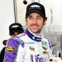 Patrick Dempsey: The McDreamy of Auto Racing