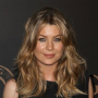 Ellen Pompeo, Chris Ivery Attend Benefit