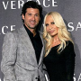 Patrick Dempsey: A Designing Man