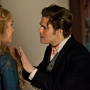 The Vampire Diaries Caption Contest 48
