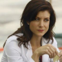 Grey's Anatomy-Private Practice Crossover Episode(s) Planned
