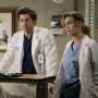 Grey's Anatomy Recap, Photos, Music & More