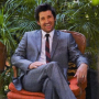 Patrick Dempsey: TV's Sexiest Star!