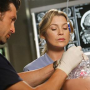 "Grey's Anatomy Episode Guide: ""The Becoming"""