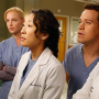 Grey's Anatomy Caption Contest CIX