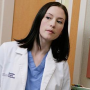 Grey's Anatomy Caption Contest CXXIII