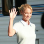 Katherine Heigl Not Leaving Grey's Anatomy (Yet)