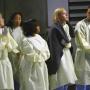 Grey's Anatomy Caption Contest CXXVI