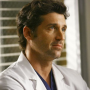Grey's Anatomy Spoilers: Patrick Dempsey Naked & More!