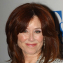 Mary McDonnell to Guest Star on The Closer