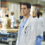 Grey's Anatomy Spoilers: Is George In or Out?