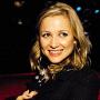 Jessica Capshaw to Guest Star on Grey's Anatomy