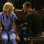 Grey's Anatomy Spoilers: Izzie's Cancer Revealed?
